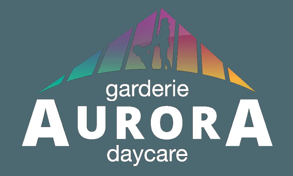 Garderie Aurora